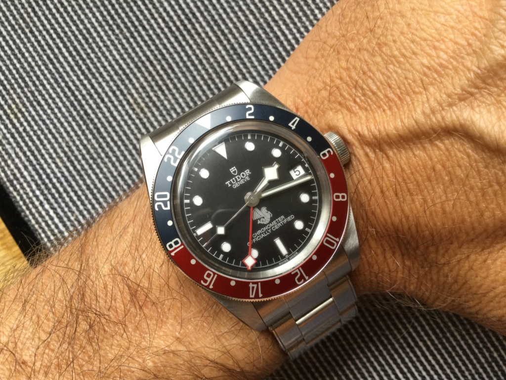 Votre montre du jour - Page 6 316df710