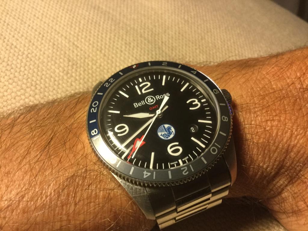 Votre montre du jour - Page 10 38cdc510