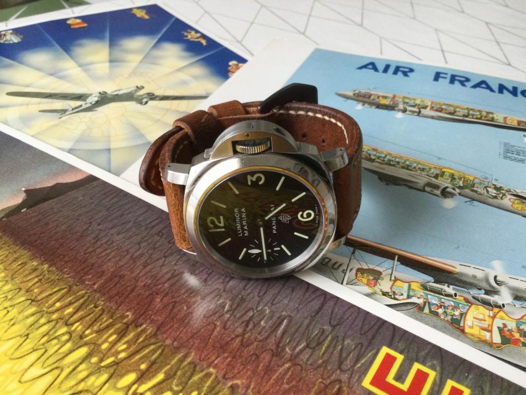 Votre montre du jour 4e57cb10