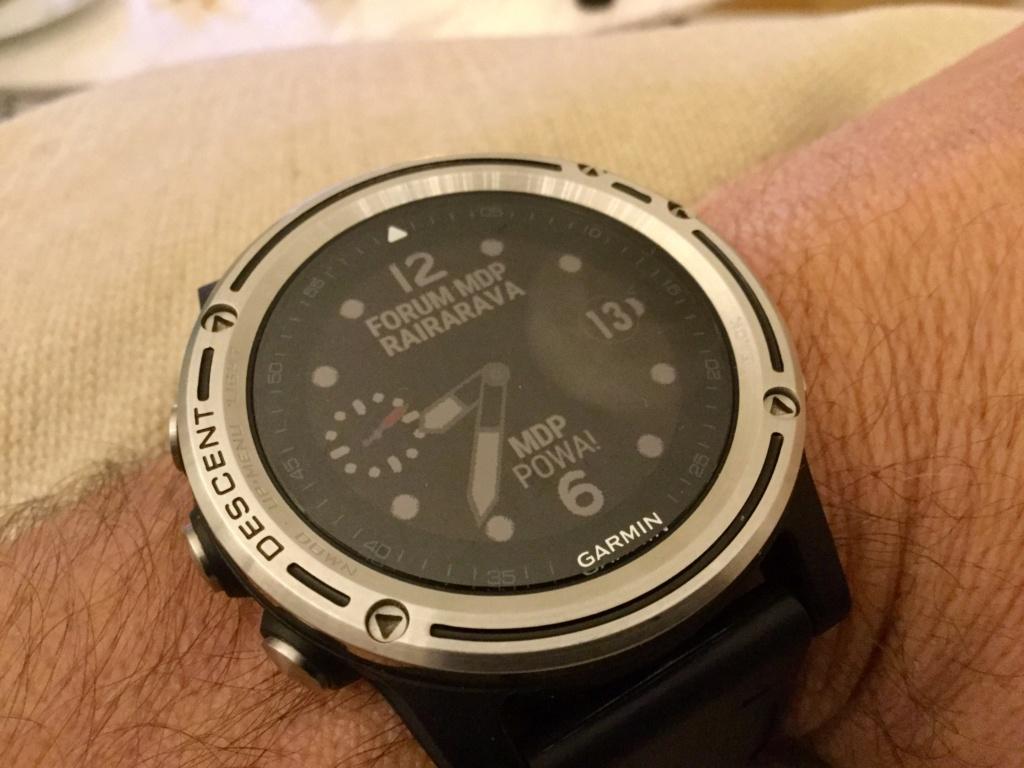 Votre montre du jour - Page 28 B33ca210