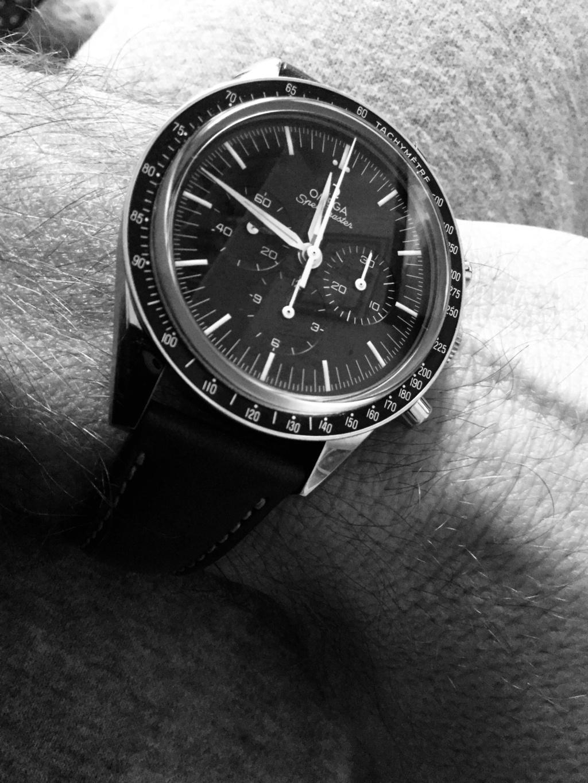 La montre du vendredi, le TGIF watch! - Page 5 Bc004910