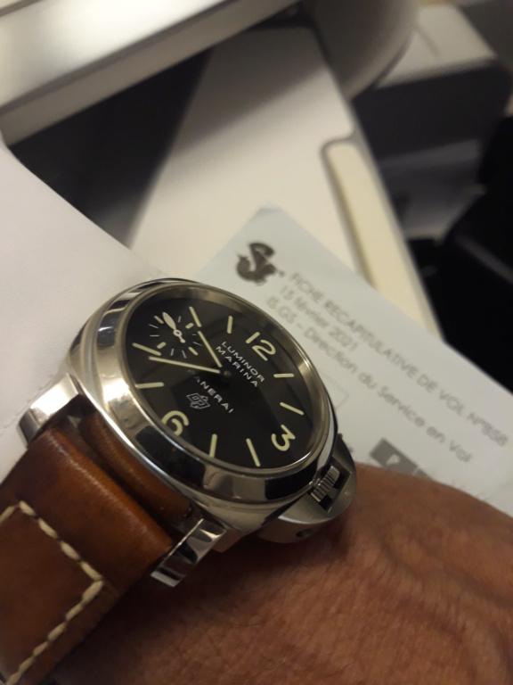 Votre montre du jour - Page 31 Cdaa9810