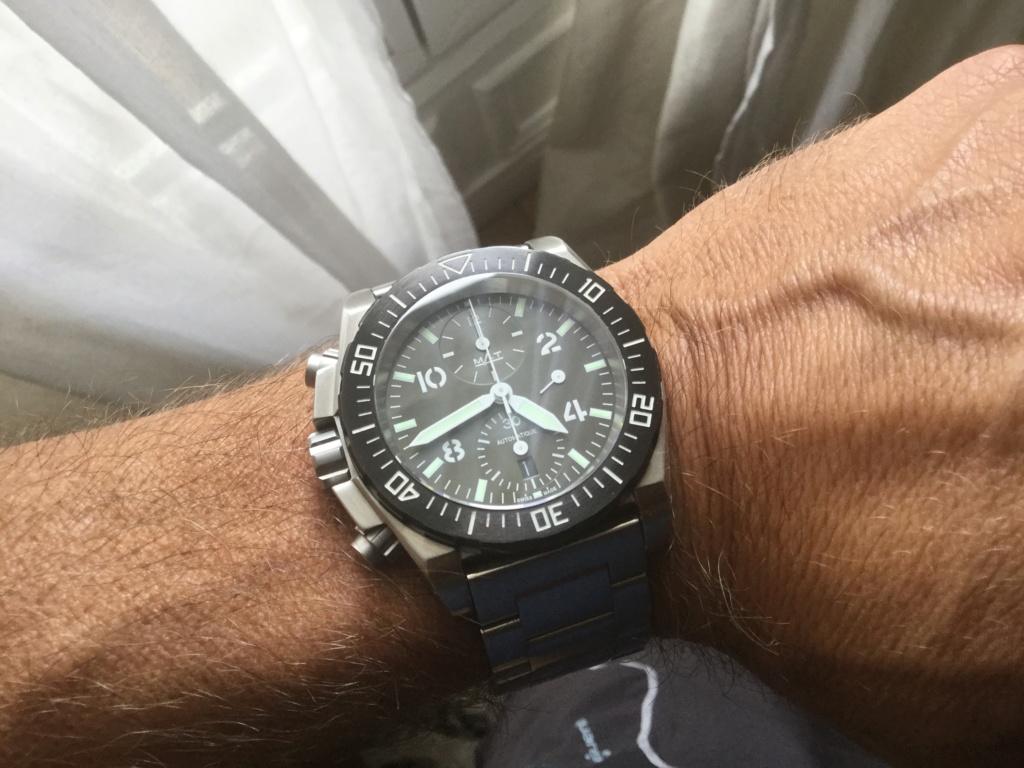 Votre montre du jour - Page 21 D93fb210