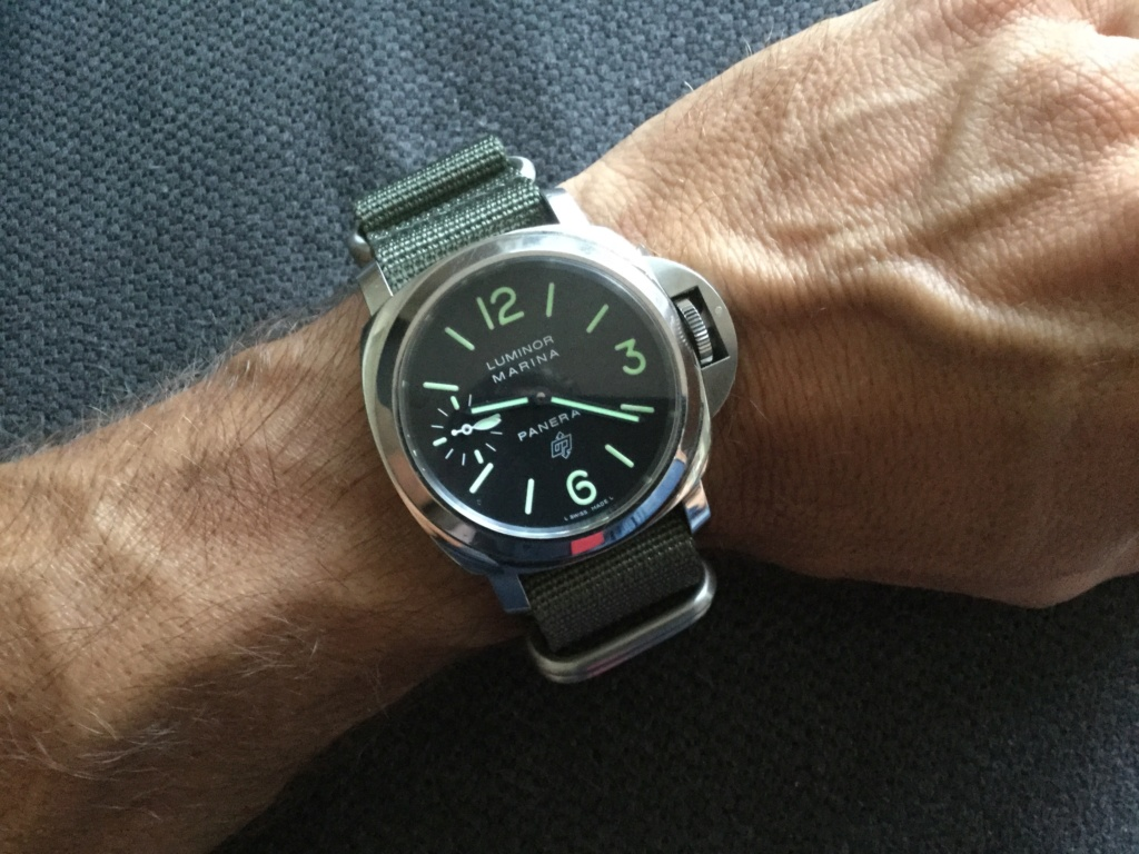 Votre montre du jour - Page 21 Image10
