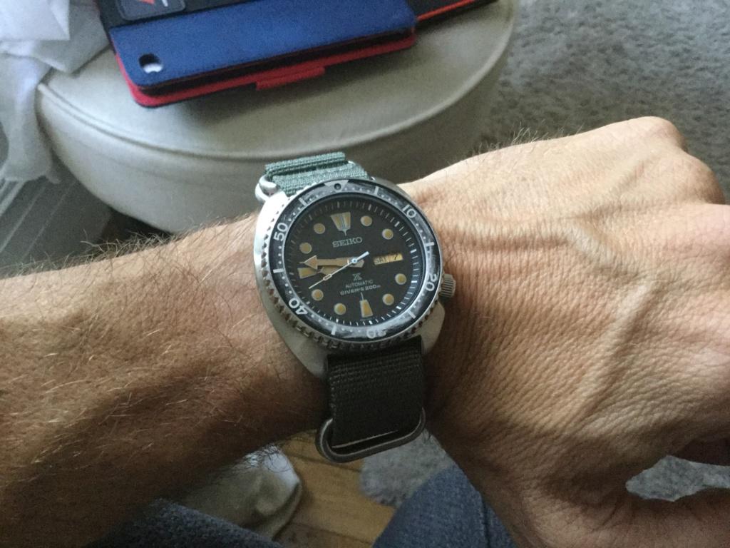 Votre montre du jour - Page 21 Image12