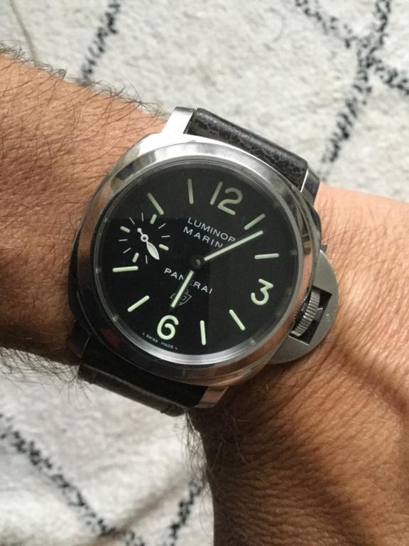 Votre montre du jour - Page 10 Image20