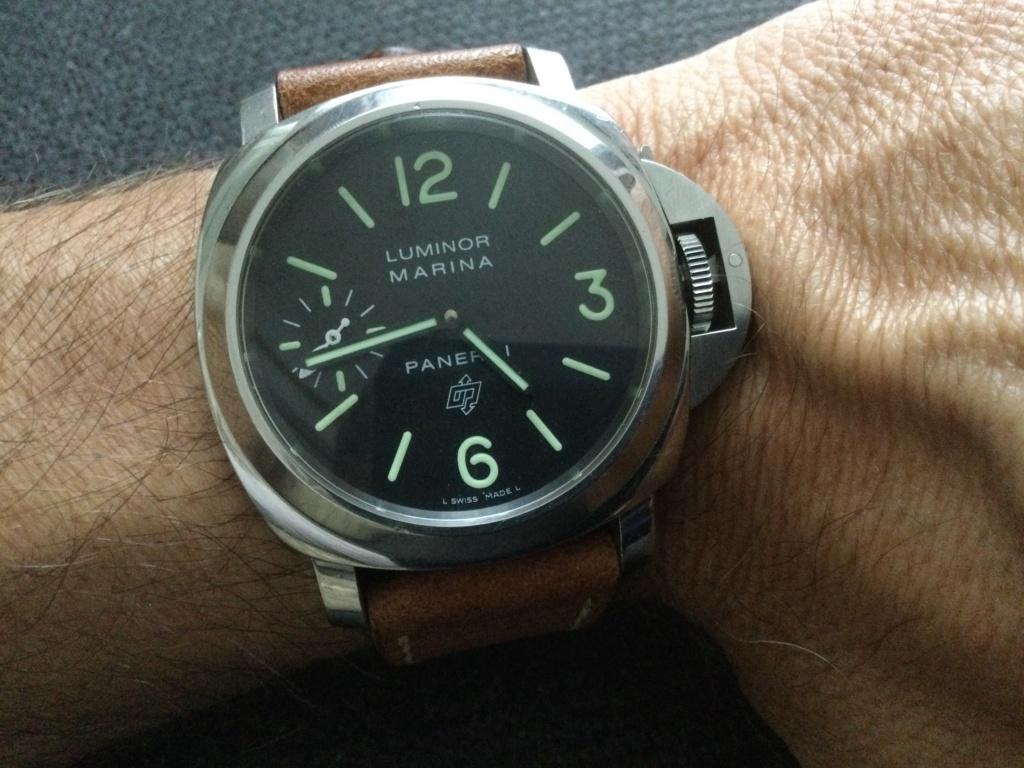 Votre montre du jour - Page 31 Image24