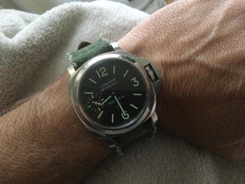 Votre montre du jour - Page 3 Image28