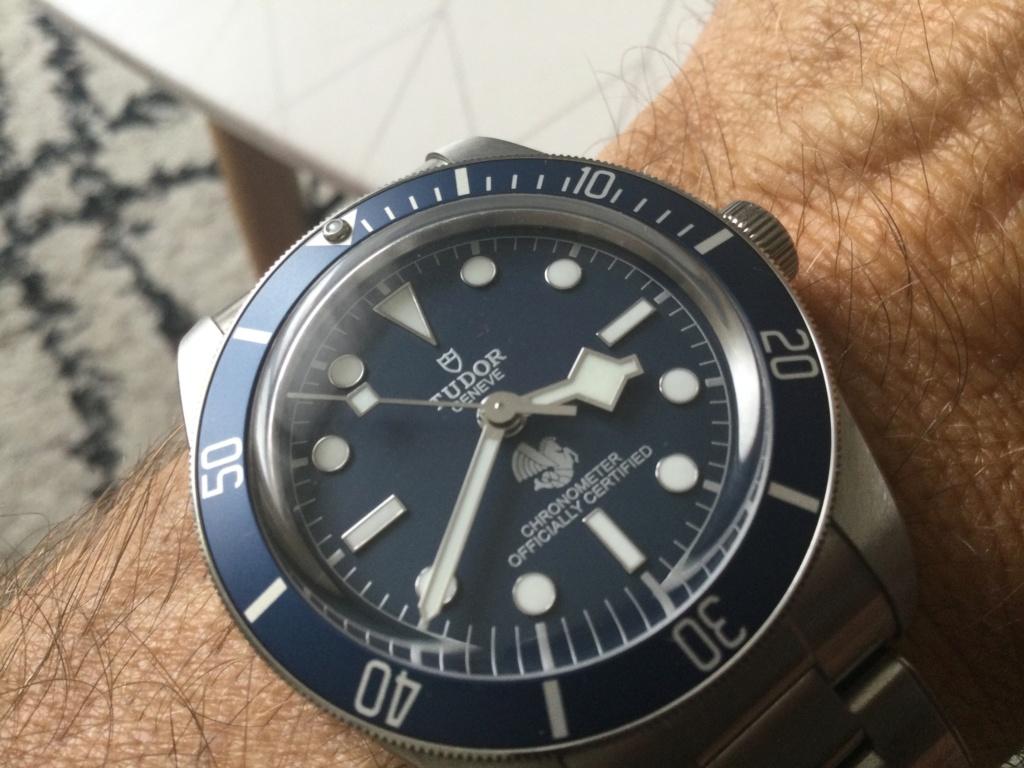 Votre montre du jour - Page 8 Image32