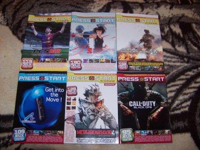 Mes autres collections de BD manga,livre et comics 29985311