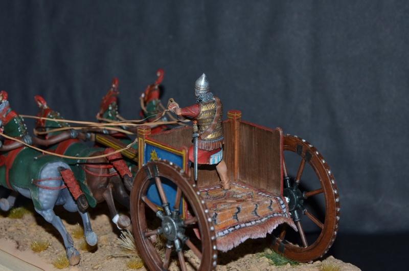 char de guerre assyrien 1/35 tara collection - Page 2 Dsc_1010