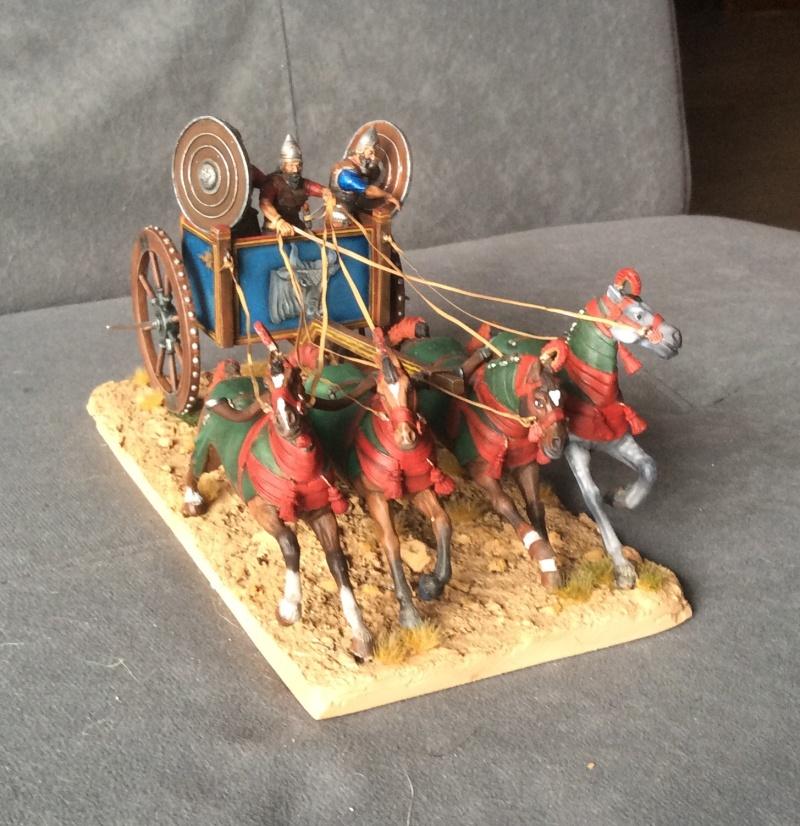 char de guerre assyrien 1/35 tara collection - Page 2 Fullsi13