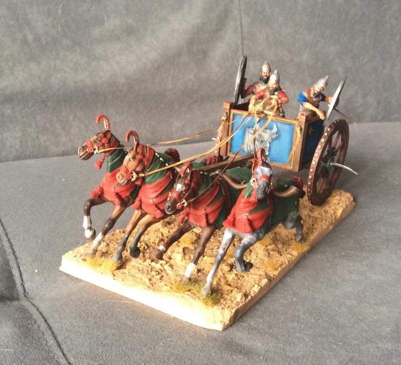 char de guerre assyrien 1/35 tara collection - Page 2 Fullsi14