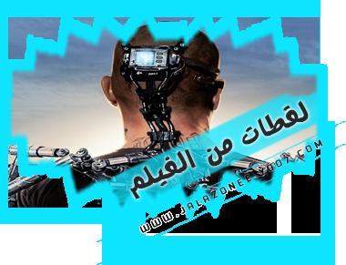 فيلم الاكشن والدراما الرائع Samson (2018) 720p BluRay مترجم بنسخة البلوري Oi10
