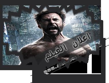 فيلم الاكشن والدراما الرائع Samson (2018) 720p BluRay مترجم بنسخة البلوري Oo_oia11