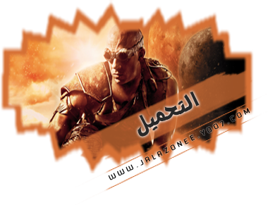 فيلم الاكشن والدراما الرائع Samson (2018) 720p BluRay مترجم بنسخة البلوري Ooao11