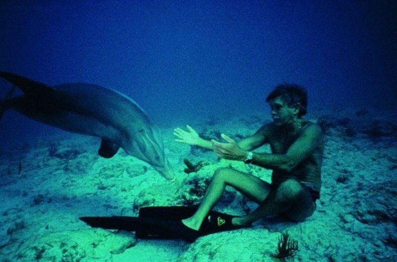 longueur d'onde et perception des couleurs en plongée ? (omega apnea) Captur19