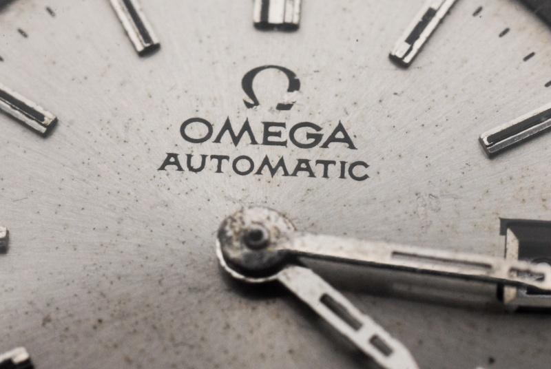 omega - retour de l'omega geneve 1972 (photos inside) Dsc_0013
