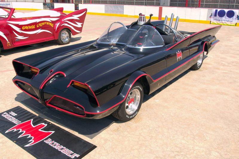 "Chevrolet Impala Biscayne Coupe 1959 - auf dem Parkplatz ""schnappgeschossen""  1960s_10"