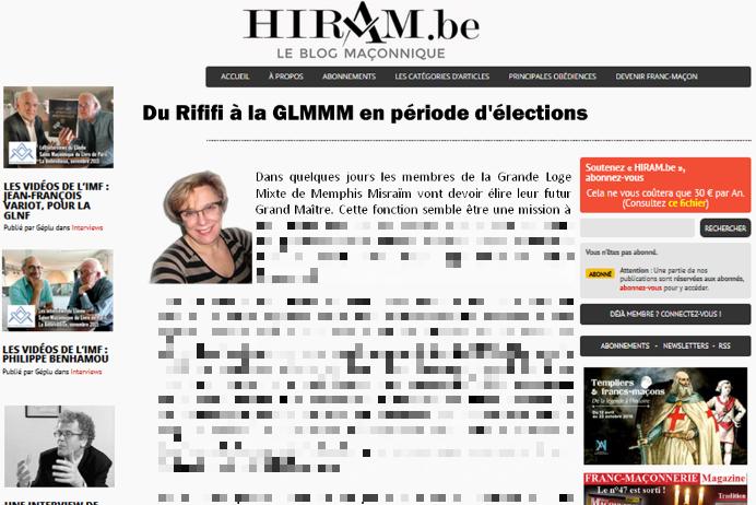 Elections à GLMMM Faux-a10