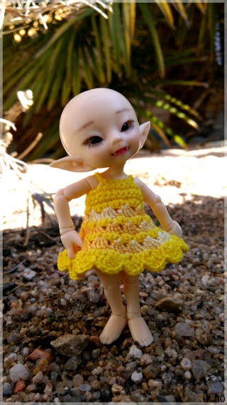 [°LABO°] nouvelle tenue pour Lati Yellow (p3) - Page 2 3_1_co10