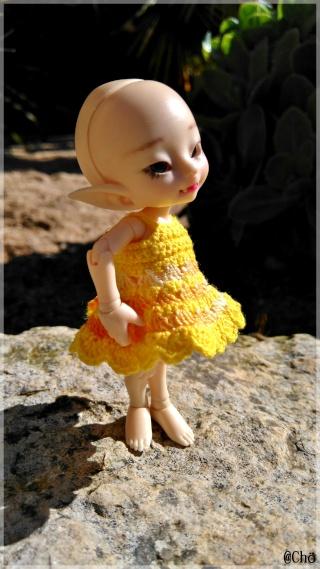 [°LABO°] Vêtements Realpuki et Lati Yellow  3_2_co11