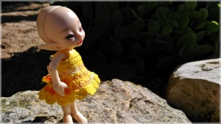 [°LABO°] nouvelle tenue pour Lati Yellow (p3) - Page 2 3_3_co10