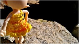 [°LABO°] Vêtements Realpuki et Lati Yellow  3_4_co10