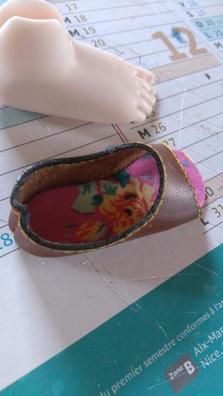 [VICKY et SD] chaussures, idées et discussions  Dsc_0123