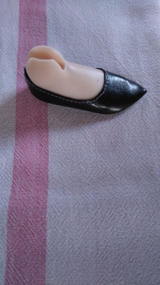 [VICKY et SD] chaussures, idées et discussions  Dsc_0127