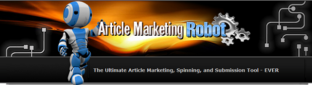 Article Marketing Robot full  Articl12