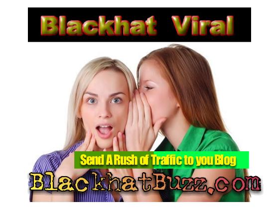 blackhat plugin viral - Wordpress Blackh10