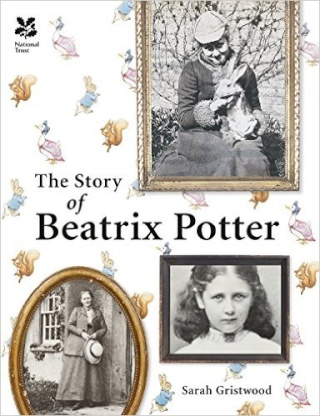 Beatrix Potter - Page 2 51q3r210