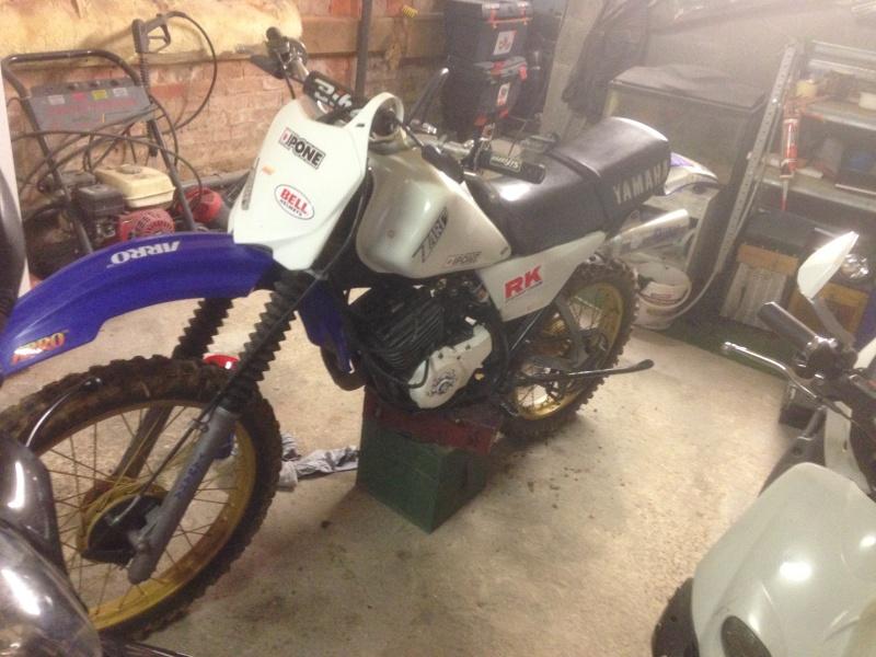 DTMX 125 cc MEMBRES : Personnalisées Img_0912