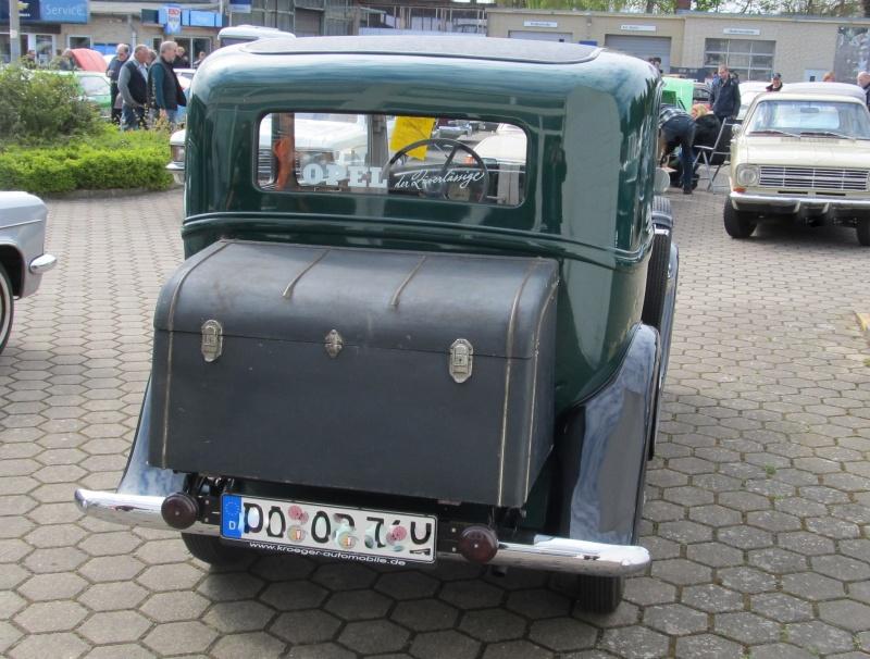 Opel-Treffen in Wedel P4_img10