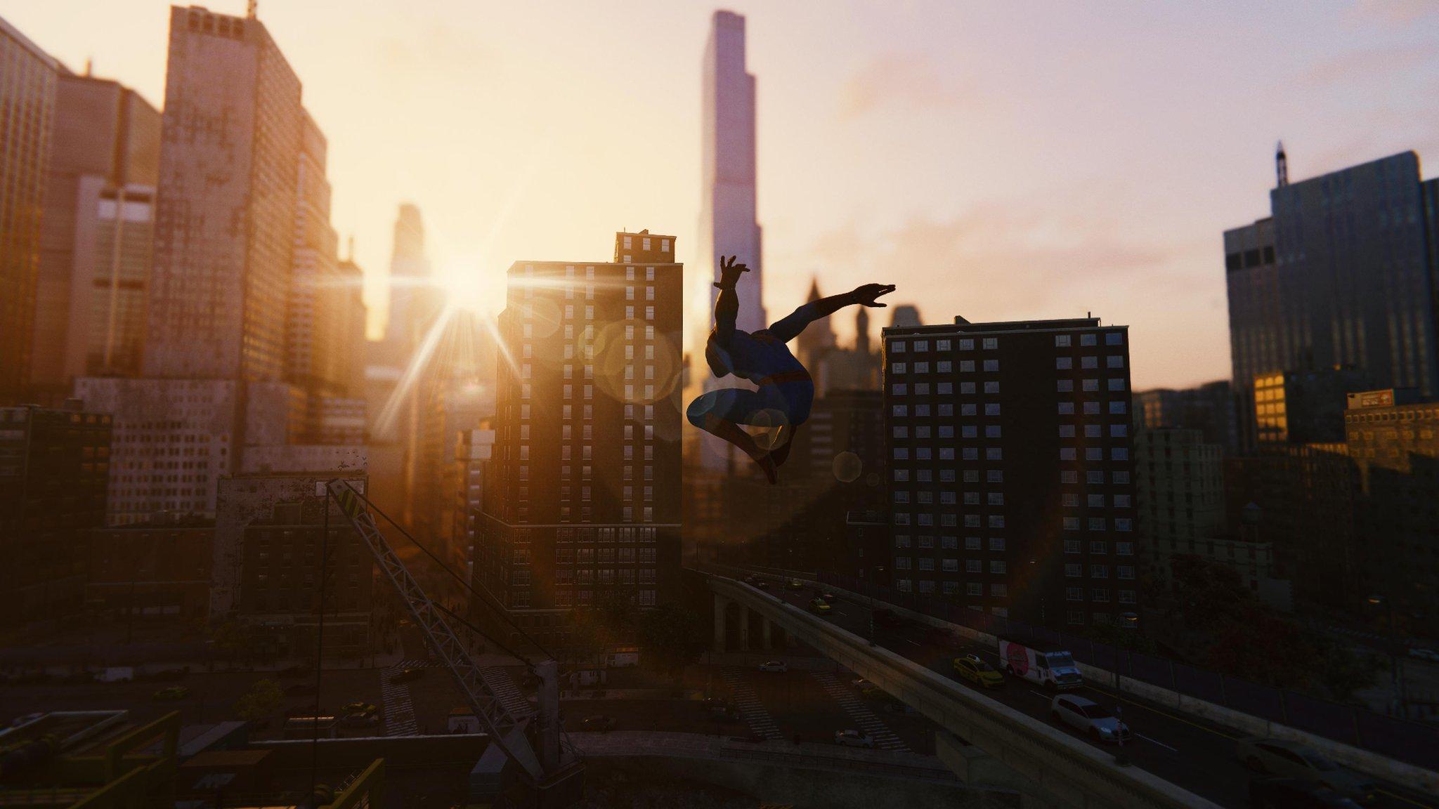 Spider-Man - Pagina 2 Dze7o-10