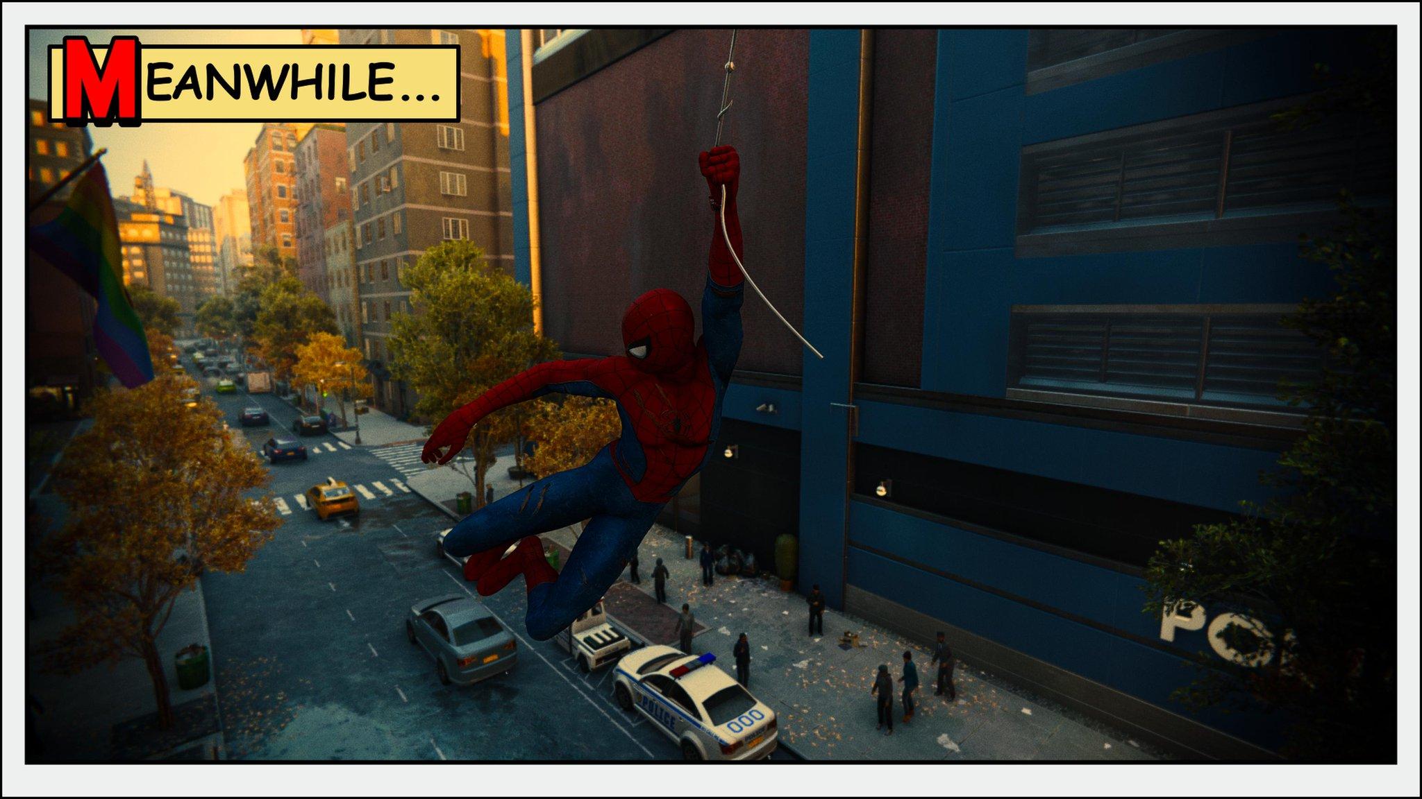 Spider-Man - Pagina 2 Dze7o-11