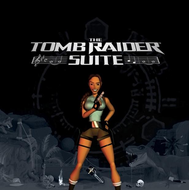#TombRaider20 - Pagina 9 Untitl13