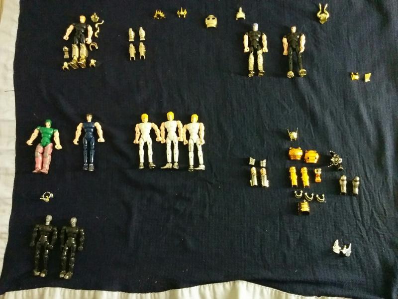 Cavalieri Zodiaco vintage Scambio per completare i miei Loose e collezione... Img_2014