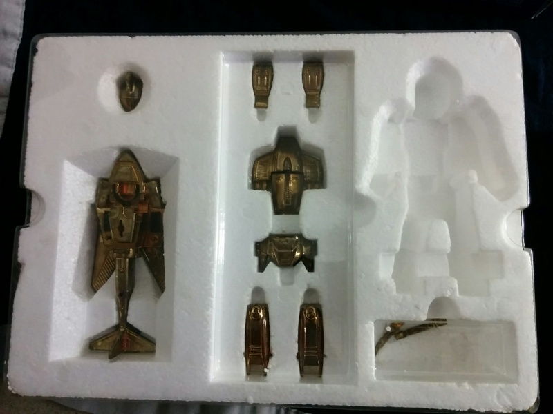 Cavalieri Zodiaco vintage Scambio per completare i miei Loose e collezione... Img_2035