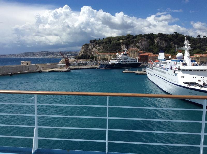 Vacances en Corse Image12