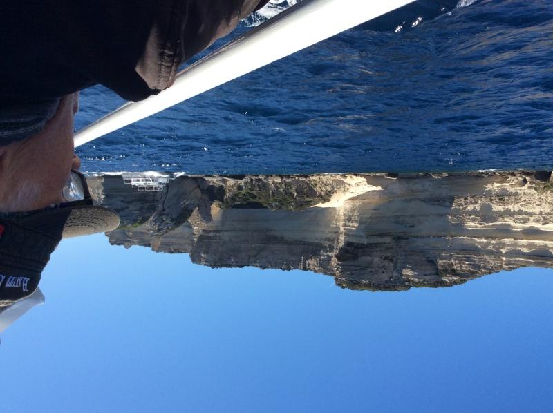 Vacances en Corse Image31