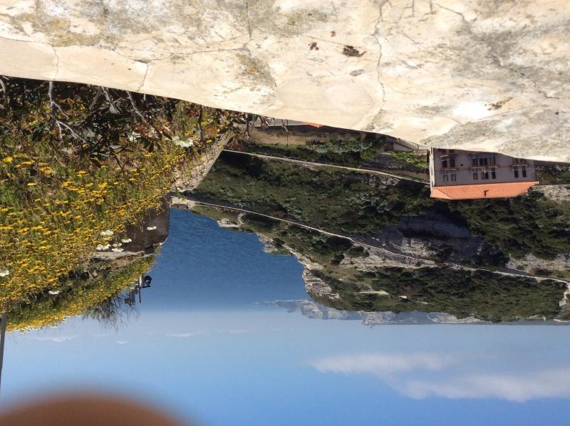 Vacances en Corse Image32
