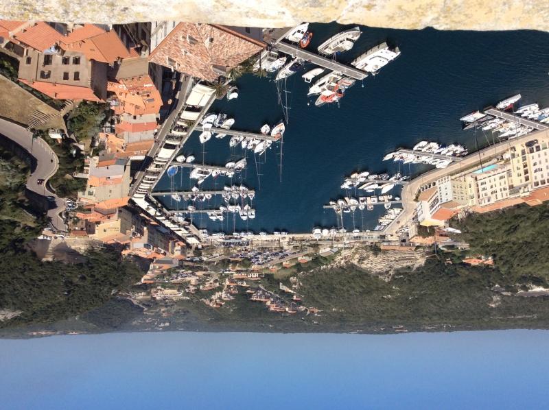 Vacances en Corse Image34