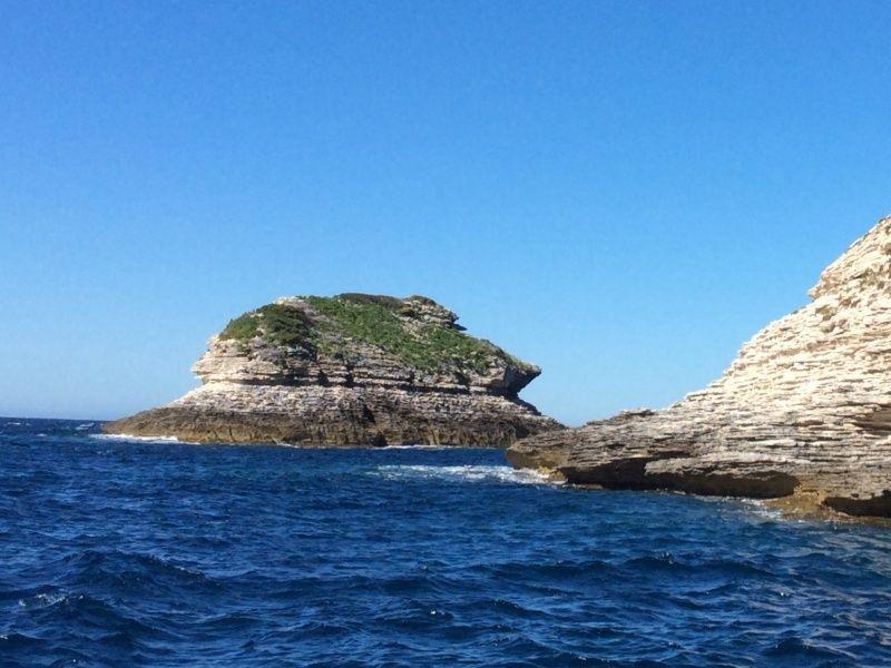 Vacances en Corse Image37