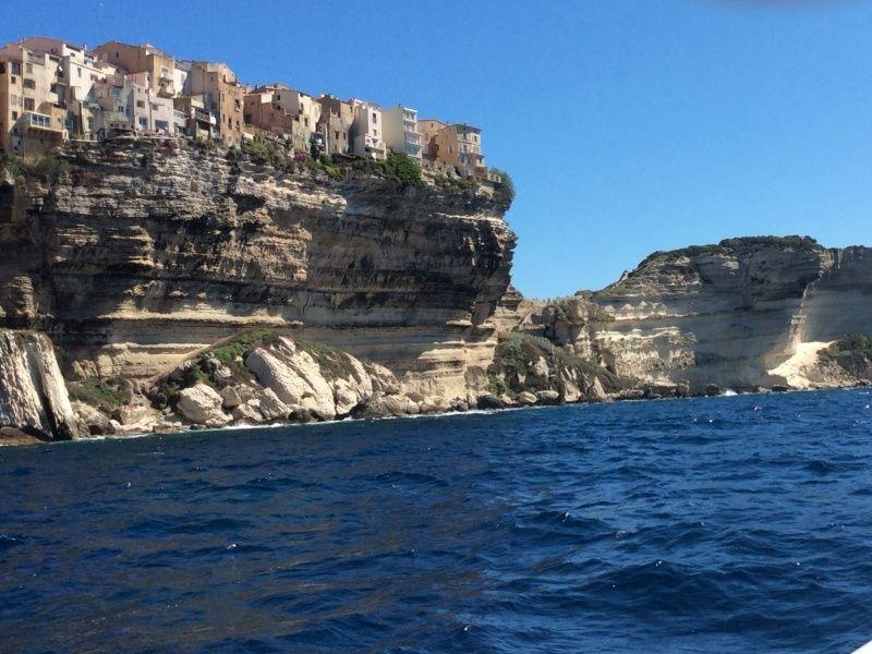 Vacances en Corse Image38