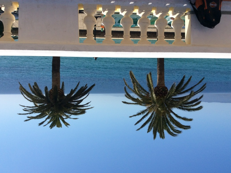 Vacances en Corse Image41