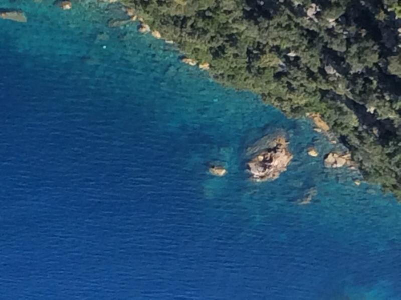 Vacances en Corse Image47