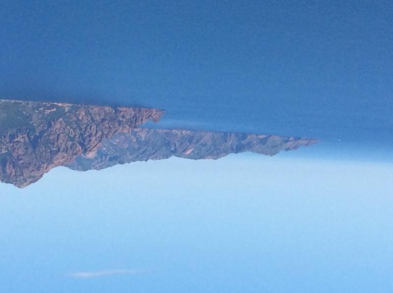Vacances en Corse Image48