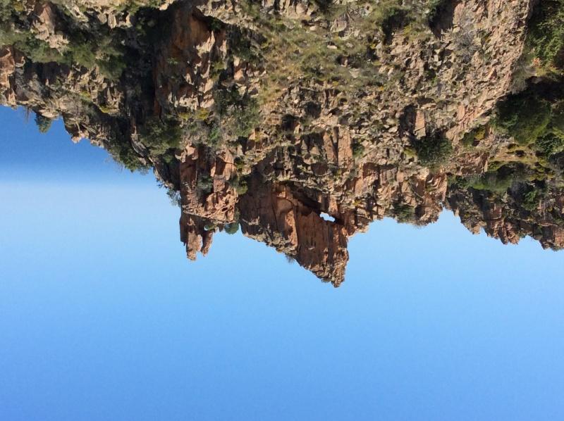 Vacances en Corse Image49